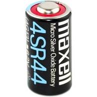 4SR44 Silver 6volt Battery