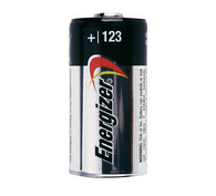 Energizer CR17345 Battery Replacements X10