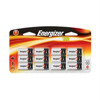Energizer 85177 CR123A Lithium Batteries,  Photo and Flashlight Batteries 12-Pack