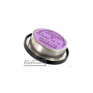 Cr1620 Battery Equivalent >> Hi-Capacity Equivalent of TADIRAN TL-5186 CMOS Battery - TheBatterySupplier.Com