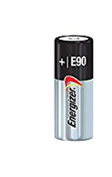 Energizer Alkaline E90 Battery free shipping