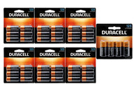 40 Duracell CR123A CR17345 DL123A 123A CR123 3V Ultra Lithium Batteries EXP2024 (packaging may vary)