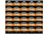 60 x CR2 Duracell Ultra 3V Lithium Photo Battery