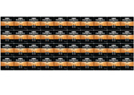 Duracell CR2 3V Lithium Batteries – Pack of 80 (packaging may vary)