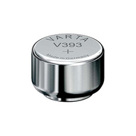 Varta 393 Button cell Battery 1 Pack