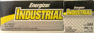 EN92 Energizer Industrial AAA Alkaline Battery 48 Pack