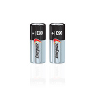LR1  Energizer N E90  AM5 Alakline Battery Bulk 2 pack