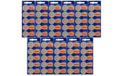 55PK for SONY CR2032 NEW 3V Lithium Coin Battery Expire 2026 FRESHLY NEW  *Replaced By Murata