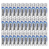 Energizer e2 AA Lithium Batteries, 36-Pack - The Battery Supplier.com