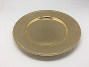 Paten: Gold 270mm (CW5214G27)