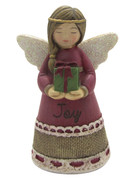 Little Blessing Angel: Joy(ST7047)