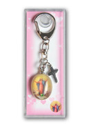 Keyring:  Assumption(KR0281AS)
