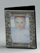 Photo Album, Christening