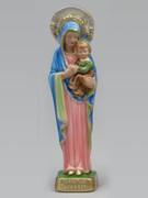 Plaster Statue: O.L.P.S. 30cm