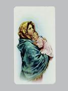 Holy Cards: Alba Series - Ferruzzi