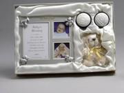 Child of God Gift Set