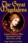Book: The Great Magdalens (GREAT)