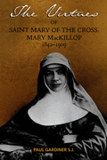Book: The Virtues of St Mary of the Cross
