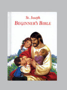 Children's Bible, St Joseph's Beginner's