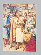 Children's Book: Catholic Classic: Apostles' Creed