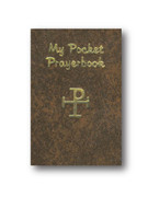 Prayer Book, Pocket Prayer Book