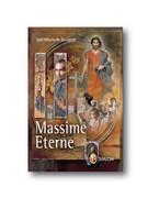 Italian Books: Massime Eterne