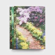 Boxed Cards Sympathy Peaceful Paths (CB62988)