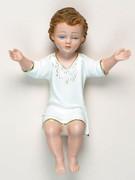 Il Bambino, Baby Jesus 30cm (ST30CU)