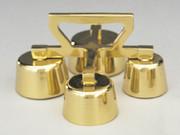 Bells - 4 Bells Gold