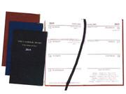 2020 Catholic Diary (BK4306)