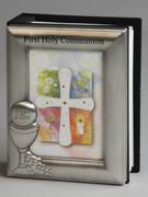 Photo Album Communion(PAC1057)
