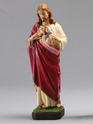 Indoor/Outdoor Statue: SHJ 50cm
