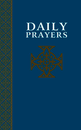 Booklet: Daily Prayers (St Paul's)