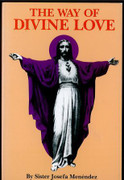 Book: Way of Divine Love