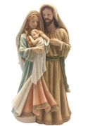 Holy Family: One Piece, 20cm (NST10096)
