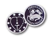 Pocket Token: Forgiveness (PT571)
