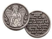 Pocket Token: Guardian Angel