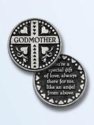 Pocket Token: Godmother