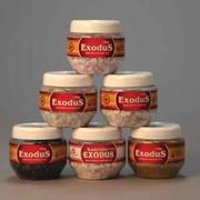 Exodus Incense: 150g Rose
