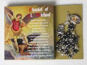 CHAPLET St Michael (RC2518)