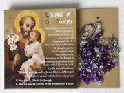 CHAPLET St Joseph (RC2521)