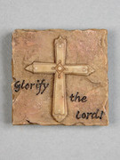 Magnet: Glorify the Lord (MG1326)