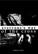 Booklet: Everyone's Way of the Cross (EVERYONE'S)