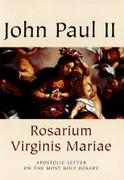 Booklet: Rosarium Virginis Mariae (ROSVIR)