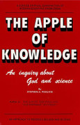 Book: The Apple of Knowledge (APPLE)