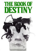 Book: The Book of Destiny (BOOK OF DESTI)