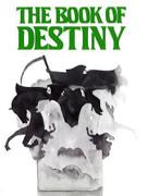 Book: The Book of Destiny (BOOK OF DESTI)