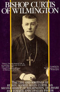 Book: Bishop Curtis of Wilmington (BISHOP CURTIS)
