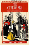 Book: The Cure of Ars St John Vianney (CURE of ARS C)