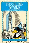 Book: The Children of Fatima (CHILDREN FATI)